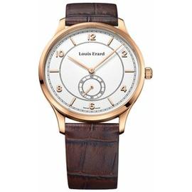 Мужские часы Louis Erard 47217-PR51.BRP01, фото