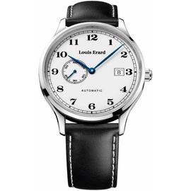 Мужские часы Louis Erard 66226-AA01.BVA12, фото