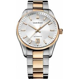 Мужские часы Louis Erard 69101-AB71.BMA21, фото