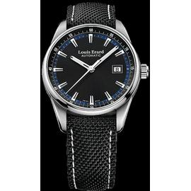 Мужские часы Louis Erard 69105-AA12.BTD20, фото