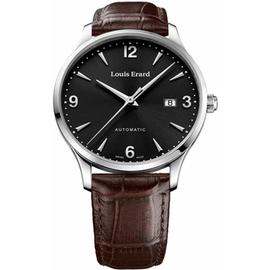 Мужские часы Louis Erard 69219-AA02.BDC82, фото