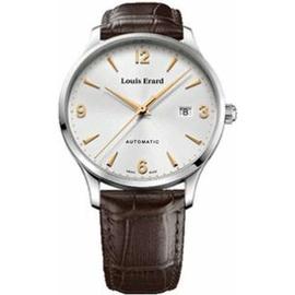 Мужские часы Louis Erard 69219-AA11.BDC80, фото