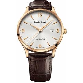 Мужские часы Louis Erard 69219-PR11.BDC80, фото