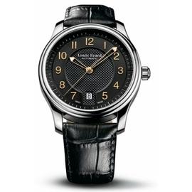 Мужские часы Louis Erard 69267-AA02.BDC02, фото