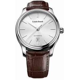 Мужские часы Louis Erard 69267-AA11.BDCL8, фото