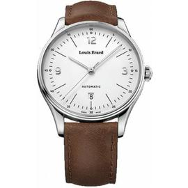 Мужские часы Louis Erard 69287-AA01.BMA08, фото