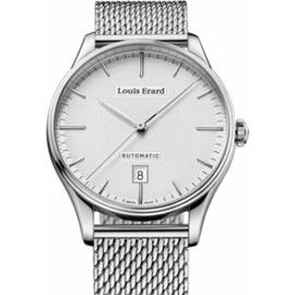 Мужские часы Louis Erard 69287-AA21.BAAC82, фото