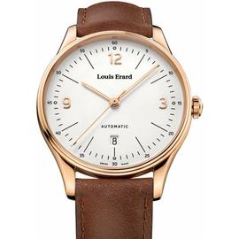 Мужские часы Louis Erard 69287-PR11.BARC80, фото