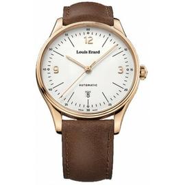 Мужские часы Louis Erard 69287-PR11.BARC82, фото