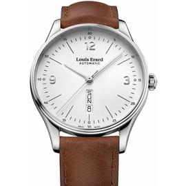 Мужские часы Louis Erard 72288-AA01.BMA08, фото