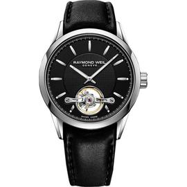 Мужские часы Raymond Weil 2780-STC-20001, фото