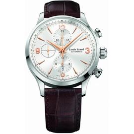 Мужские часы Louis Erard 78225-AA11.BDC21, фото