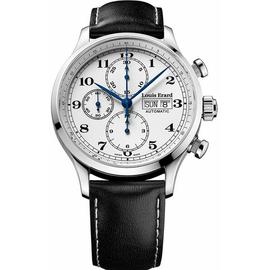 Мужские часы Louis Erard 78225-AA01.BVA02, фото
