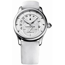 Женские часы Louis Erard 92600-AA01.BDC94, фото