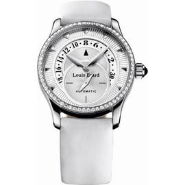 Женские часы Louis Erard 92600-SE01.BDC94, фото