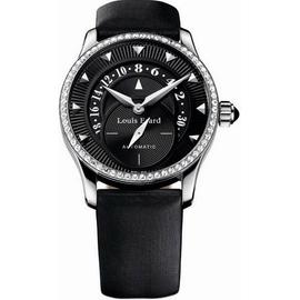 Женские часы Louis Erard 92600-SE02.BDS91, фото