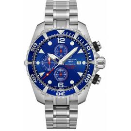 Мужские часы Certina C032.427.11.041.00, фото
