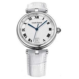 Женские часы Louis Erard 11810-AA01.BDCB6, фото