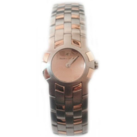 Женские часы Maurice Lacroix 59.858.29.05, фото