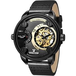 Мужские часы Daniel Klein DK11257-6, фото