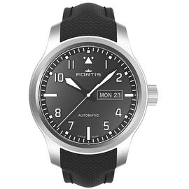 Мужские часы Fortis 655.10.10 LP, фото