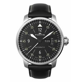 Мужские часы Fortis 704.21.18 L.01, фото
