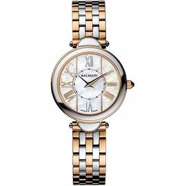 Женские часы Balmain B8073.33.85, фото 1