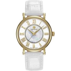 Женские часы Hanowa 16-6065.02.001, фото