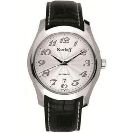 Чоловічий годинник Korloff CAK42/169, фото 1