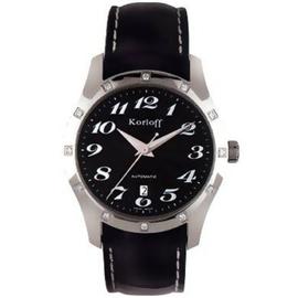 Чоловічий годинник Korloff CAK42/299, фото 1