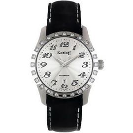 Мужские часы Korloff CAK42/369, фото 1