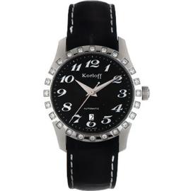Чоловічий годинник Korloff CAK42/399, фото 1