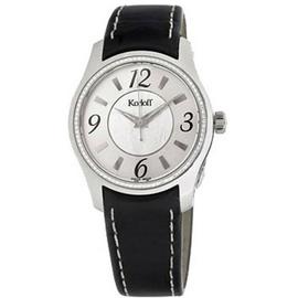 Жіночий годинник Korloff CQK38/2K9, фото 1