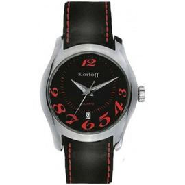 Мужские часы Korloff CQK42/1NR, фото 1