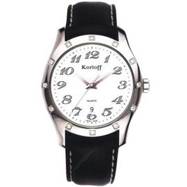 Чоловічий годинник Korloff CQK42/269, фото 1