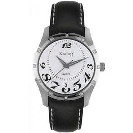 Мужские часы Korloff CQK42/2NB, фото 1