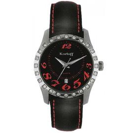 Мужские часы Korloff CQK42/3NR, фото 1