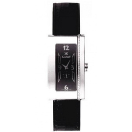 Жіночий годинник Korloff GK29, фото 1