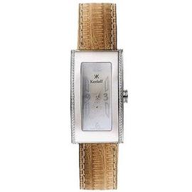 Жіночий годинник Korloff GK33, фото 1