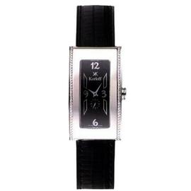 Женские часы Korloff GK39, фото