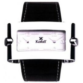 Чоловічий годинник Korloff GKH1/WP9, фото 1