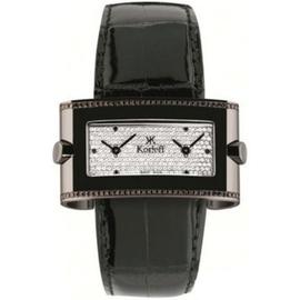 Мужские часы Korloff GKH3/DP9, фото 1