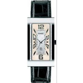 Женские часы Korloff K14/279, фото