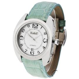 Чоловічий годинник Korloff K17/278, фото 1