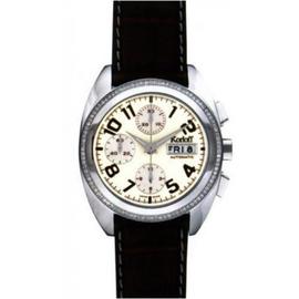 Чоловічий годинник Korloff K20/1BC, фото 1