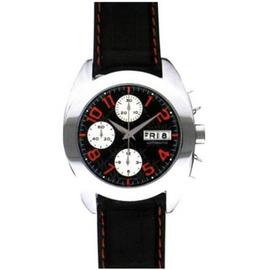 Мужские часы Korloff K20/1NR, фото