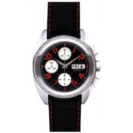 Мужские часы Korloff K20/2NR, фото