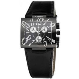 Мужские часы Korloff K24/199, фото