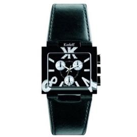 Чоловічий годинник Korloff K24/299, фото 1