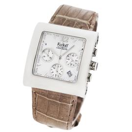 Жіночий годинник Korloff KCA1/W3, фото 1